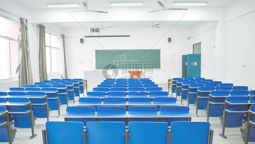 大学教室图片素材_免费下载_jpg图片格式_vrf高清图片