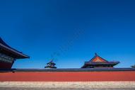 北京古建筑500713493图片