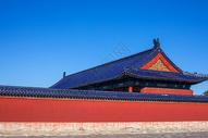 北京古建筑500713496图片
