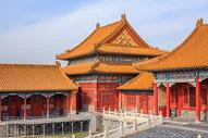 北京古建筑500714143图片