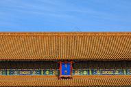 北京古建筑500714306图片