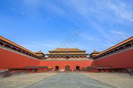 北京古建筑500714310图片