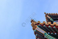 北京古建筑500714372图片