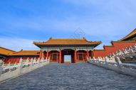 北京古建筑500714380图片