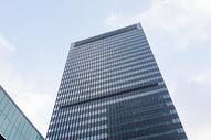 商务楼写字楼外立面图片