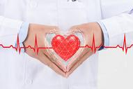 医疗爱心服务图片