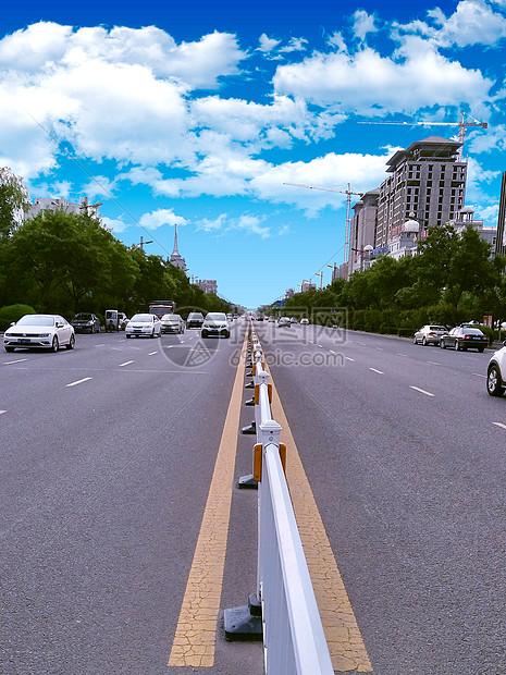 城市,朔州图片