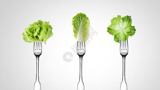 健康食物蔬菜图片