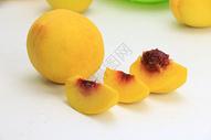 黄桃500716183图片