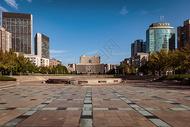 政府办公楼图片
