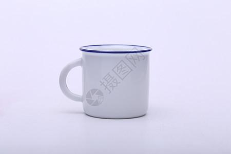 国家领导人搪瓷杯纪念版图片