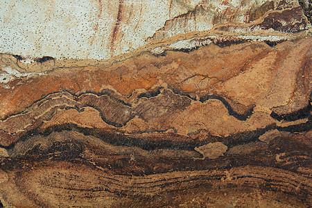 岩石底纹图片