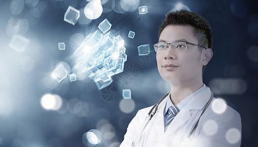 医疗创新图片