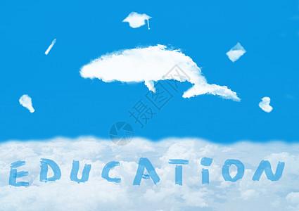 云教育图片