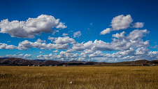 川西美景图片图片
