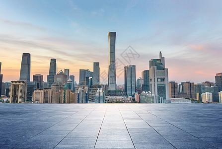 城市地面背景图片