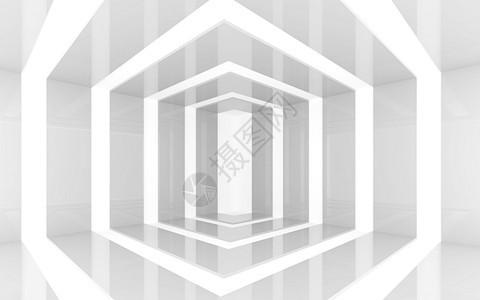 立体空间图片