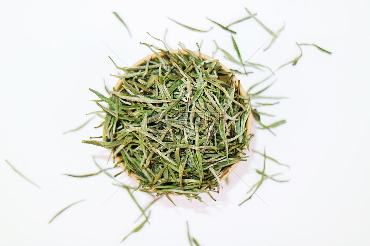 绿茶不适合什么人喝_绿茶知识