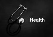 健康医疗图片