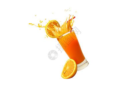 果汁健康生活图片