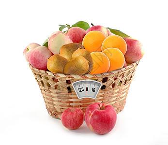 健康饮食减肥图片