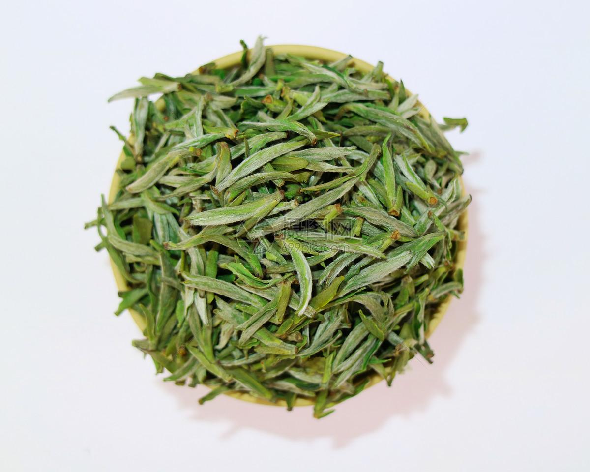 老白茶是什么价格_白茶知识