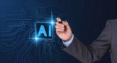 智能科技图片