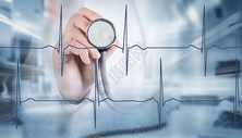 医疗中的创新技术图片