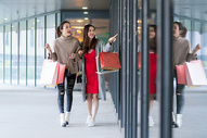 女性商城购物500731624图片