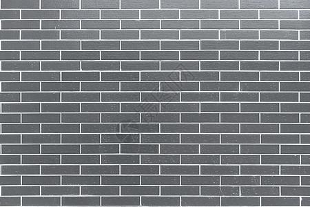 砖墙材质图片