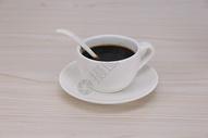 咖啡  红糖图片