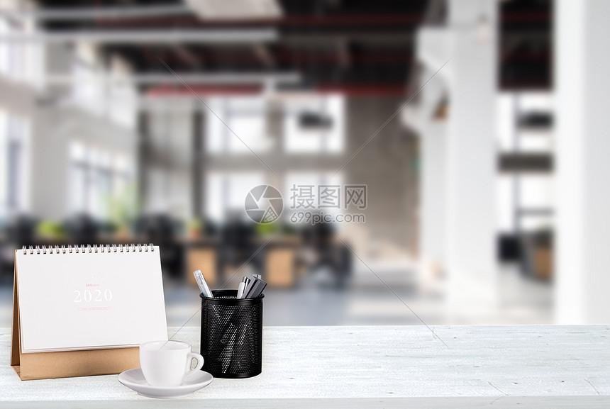 2018日历表图片