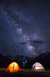 新疆旅游图片
