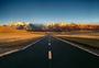 美国西海岸一号公路图片