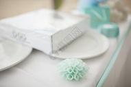 婚礼布置婚礼现场 500736061图片