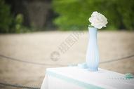 婚礼布置婚礼现场 500736066图片