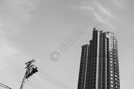 城市发展进程图片
