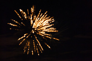 新年放烟火500736166图片