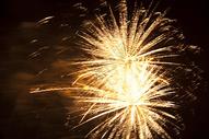 新年放烟火500736169图片