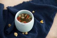 菊花枸杞养生茶500737175图片