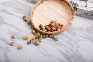 干菊花枸杞养生茶500737252图片
