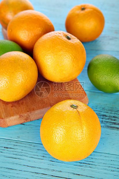 各种食材 水果图片