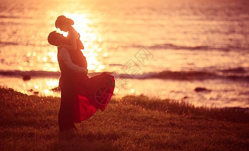 爱是你我图片大全