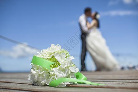 旅拍婚纱图片