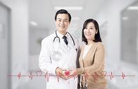 医疗服务500740401图片