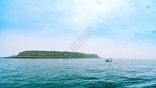 台湾澎湖列岛图片