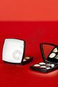 化妆品静物图片