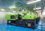 工业厂房车间生产设备图片