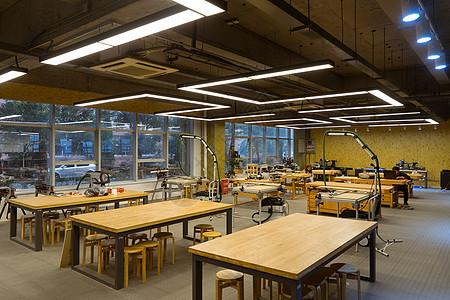 工业造型设计室图片