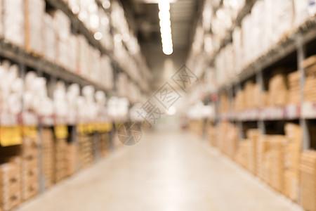 商场货柜空景图片